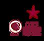 Cef Of Lone Star Prairie's Company logo