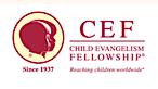 Cefsewi's Company logo