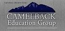 Camelback Education Group, Inc.'s Company logo