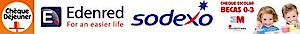 Cei Los Solecitos's Company logo