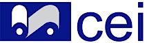 Coating Excellence International, LLC's Company logo