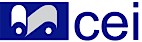 Coating Excellence International, LLC