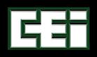 Cantonerectors's Company logo
