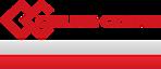 Ceiling Centre's Company logo