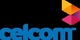 Celcom Axiata Berhad's Company logo