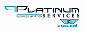 Celebi Platinum Business Aviation Services's Company logo