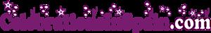 Celebrations In Spain's Company logo