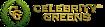 Grass Turf Mills's Competitor - Celebritygreensphoenix logo