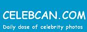 Celebcan's Company logo
