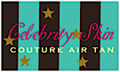 Celebrity Skin Couture Air Tan's Company logo