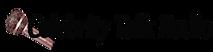 Celebrity Talk Radio's Company logo