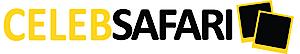 Celebsafari's Company logo