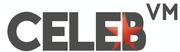 CelebVM's Company logo
