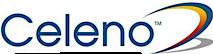 Celeno's Company logo