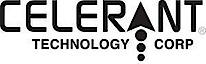 Celerant Technology's Company logo
