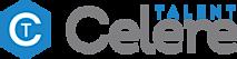 Celere Talent's Company logo