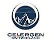 Celergen Switzerland's Company logo
