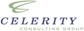 Celerity Consulting Group's Company logo