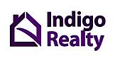 Indigorealty's Company logo