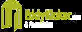 Celeste Webb's Company logo