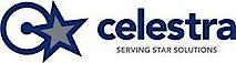 Celestra Limited's Company logo