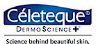 Celeteque's Company logo