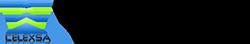 Celexsa Technologies's Company logo