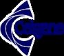 Celgene's Company logo