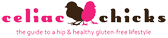Celiac Chicks's Company logo