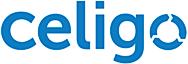 Celigo's Company logo