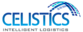 Jasco Agencies's Competitor - Celistics logo