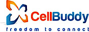 Cell Buddy's Company logo