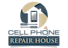 Neumob's Competitor - Cell Phone Repair House logo