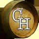 Cellarhand Pocket's Company logo