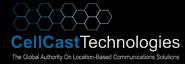 Cellcast Technologies's Company logo
