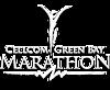 Cellcom Green Bay Marathon's Company logo