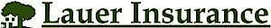 Lauers's Company logo