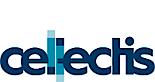 Cellectis's Company logo