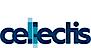 Werfen's Competitor - Cellectis logo