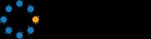 Cellerant's Company logo