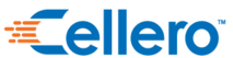 Cellero's Company logo