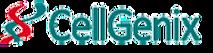 CellGenix's Company logo