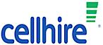 Cellhire LLC's Company logo