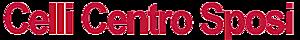 Cellialtamoda's Company logo