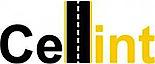 Cellint's Company logo