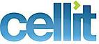 Cellit's Company logo