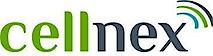 Cellnex's Company logo