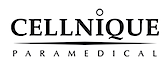 Cellnique Cosmaceutical's Company logo