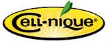 Cellnique's Company logo