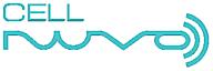 CellNUVO's Company logo